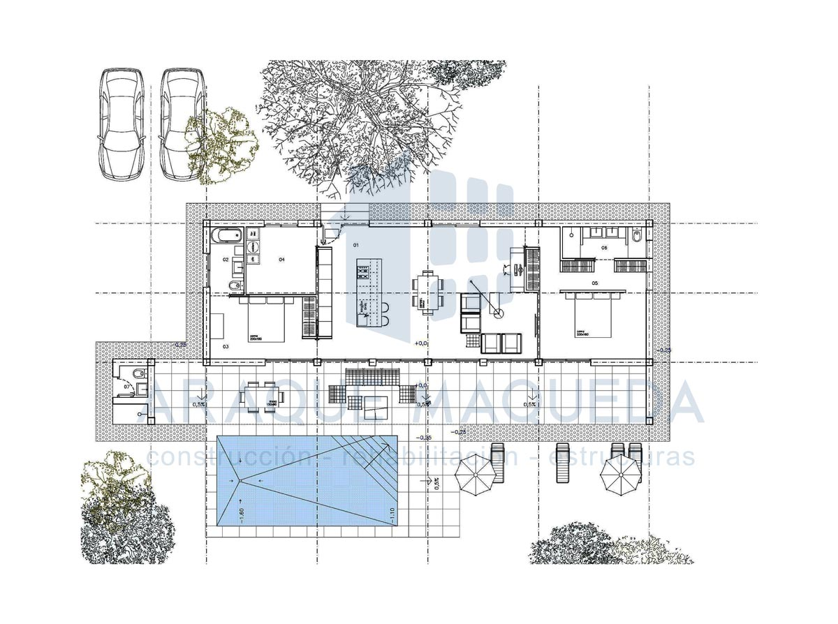 Planos-definitivos_Araque-Maqueda_000