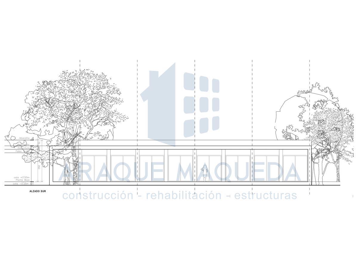 Planos-definitivos_Araque-Maqueda_001