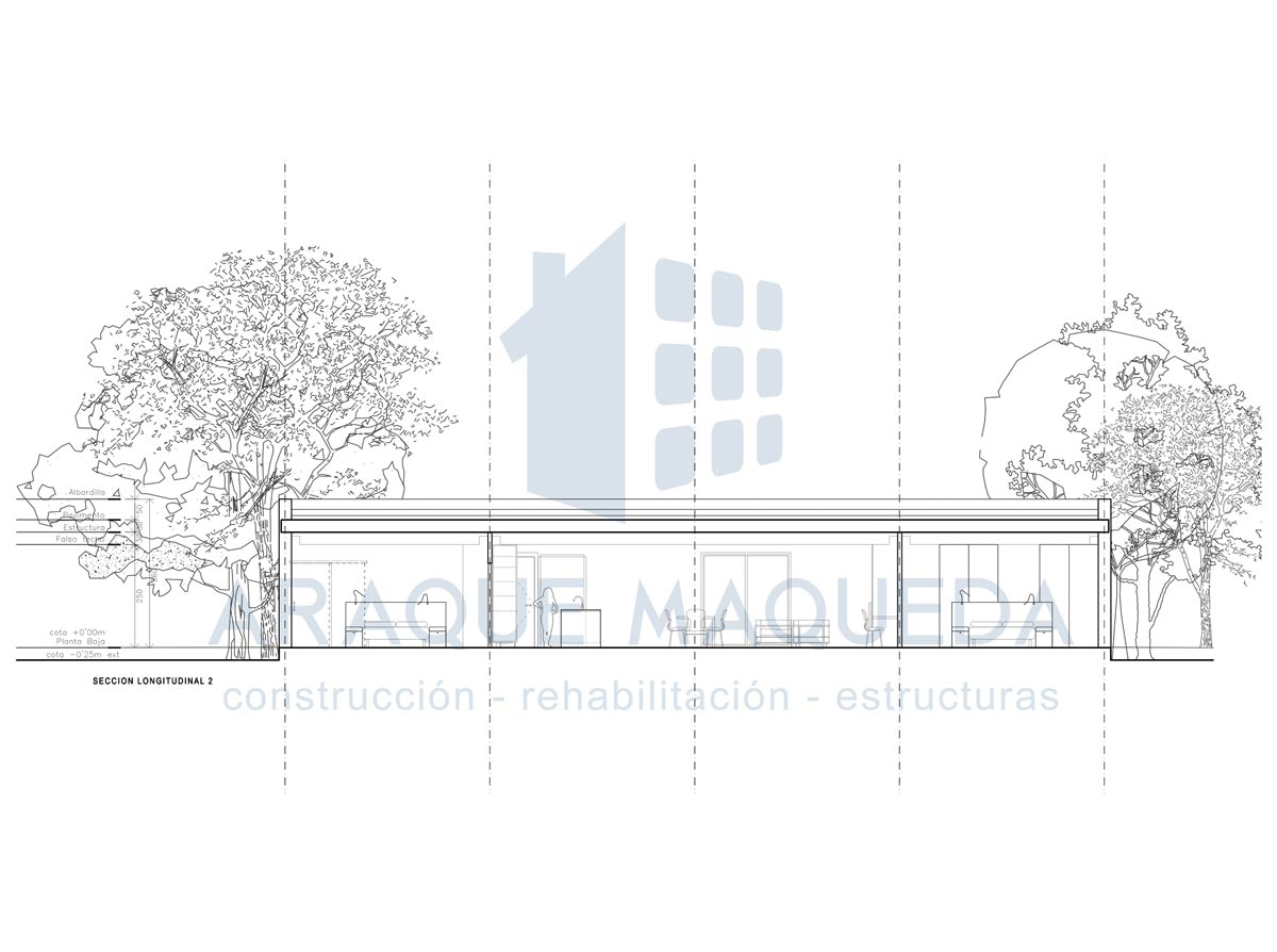 Planos-definitivos_Araque-Maqueda_002