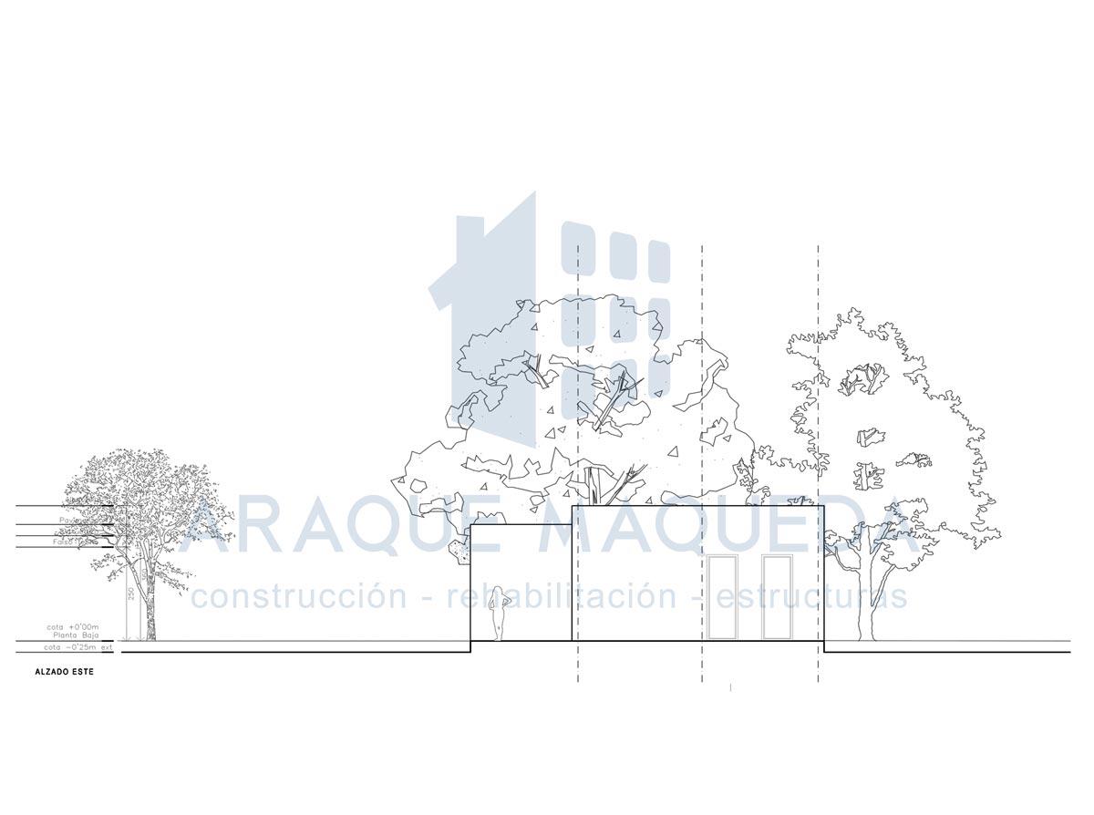 Planos-definitivos_Araque-Maqueda_003