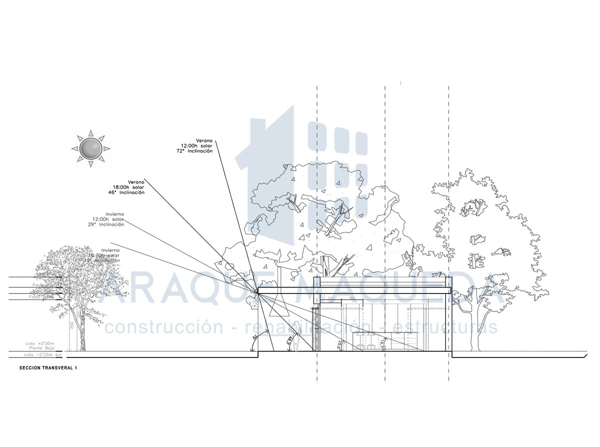 Planos-definitivos_Araque-Maqueda_004