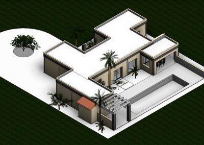 Proyecto_de_vivienda_de_estilo_mediterraneo