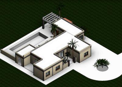 Proyecto_de_vivienda_de_estilo_mediterraneo_01
