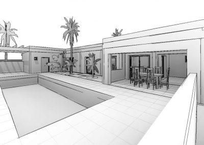 Proyecto_de_vivienda_de_estilo_mediterraneo_02
