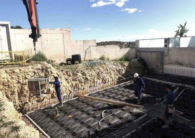 proyecto-vivienda-piscina-cabo-huertas-araque-maqueda-01