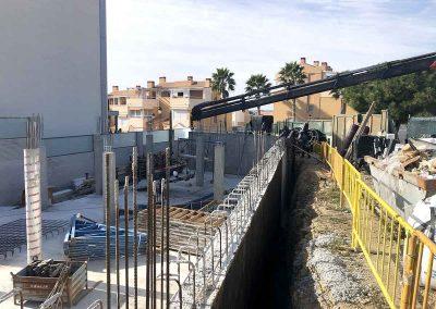 proyecto-vivienda-piscina-cabo-huertas-araque-maqueda-03