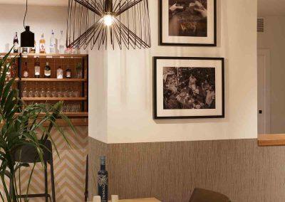 restaurante_diferens_altea_araque_maqueda_01