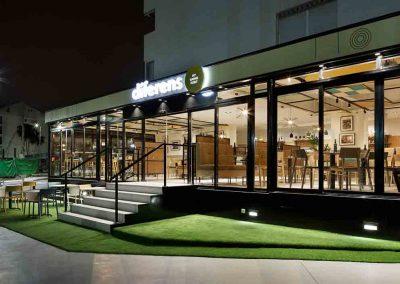 restaurante_diferens_altea_araque_maqueda_05