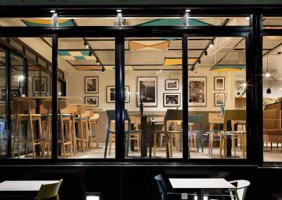 restaurante_diferens_altea_araque_maqueda_07