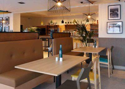 restaurante_diferens_altea_araque_maqueda_08