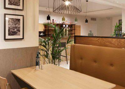 restaurante_diferens_altea_araque_maqueda_14