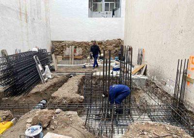 construccion-vivienda-medianeras-alicante-araque-maqueda-02