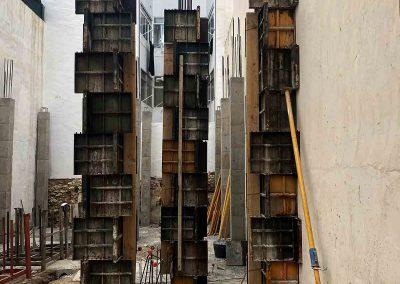 construccion-vivienda-medianeras-alicante-araque-maqueda-05
