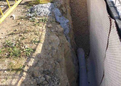 proyecto-vivienda-piscina-cabo-huertas-araque-maqueda-04