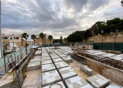 proyecto-vivienda-piscina-cabo-huertas-araque-maqueda-06